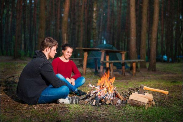 Mai mult timp petrecut in aer liber iti poate imbunatati calitatea somnului https://doc.ro/mai-mult-timp-petrecut-in-aer-liber-iti-poate-imbunatati-calitatea-somnului  Cercetatorii au descoperit ca o saptamana de camping in natura chiar si iarna reseteaza ceasul biologic si regleaza
