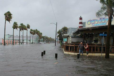Seaside Villas Gulfport Fl Reviews