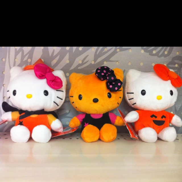 Hello Kitty Toys At Target : Best images about hello kitty on pinterest zombies