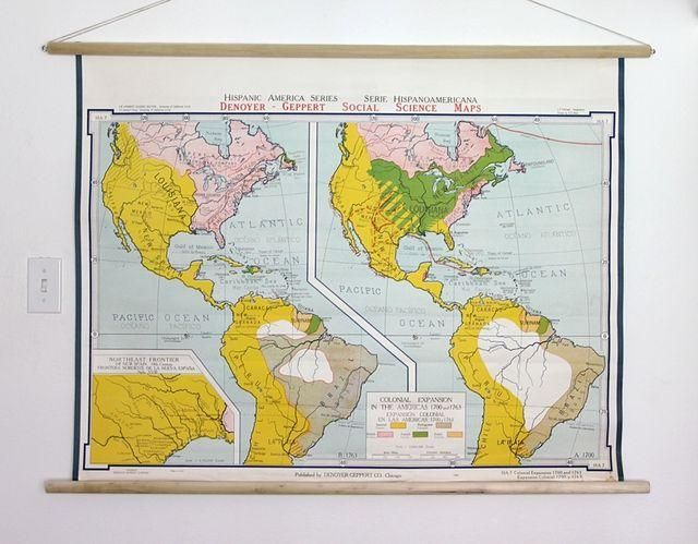 Map Wall Decor Diy: 1000+ Images About DIY Map Art On Pinterest