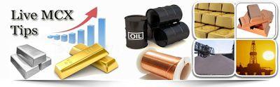 Free Commodity Tips | Mcx Tips | Live Commodity Tips | Bullion Market Tips |Commodity Trading Tips: Daily Commodity Live Market Trends and Tips