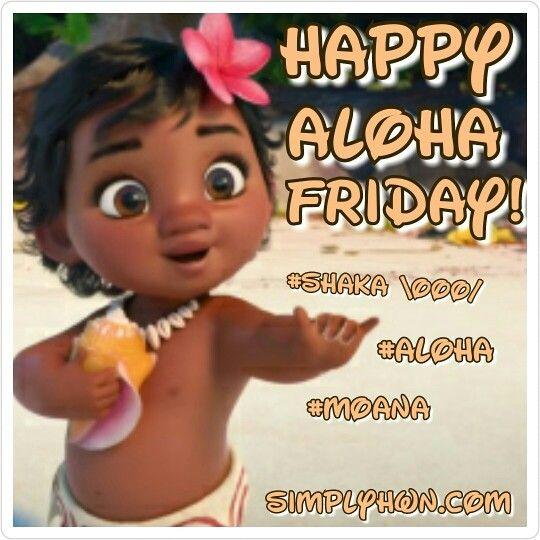 Happy Aloha Friday Simply Hawaiian Ohana!  Have a blessed day! #Shaka \ooo/ #Aloha  #Moana #Disney #MalamaPono  Aloha Friday Cyber Sale! 25% OFF!  Go to SimplyHwn.com  22 Days till Xmas!