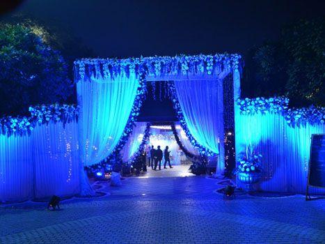155 best Event Organisers in Bhubaneswar images on Pinterest