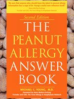 School Peanut Allergy Safety (via Parents.com)....to alleviate my panic attacks???