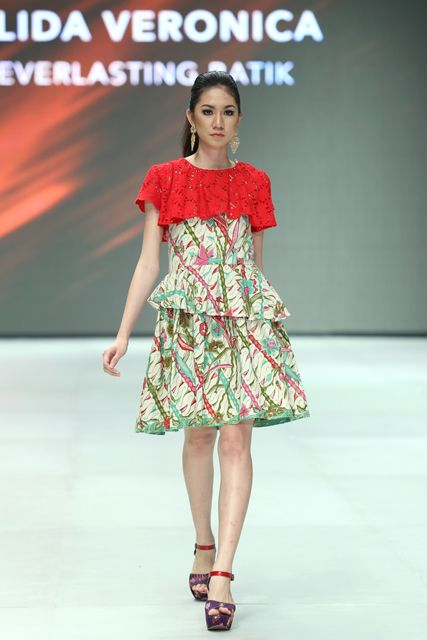 Everlasting Batik (www.indonesiafashionweek.com)