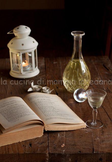 360 best la cucina di mamma loredana images on pinterest - La cucina di loredana ...