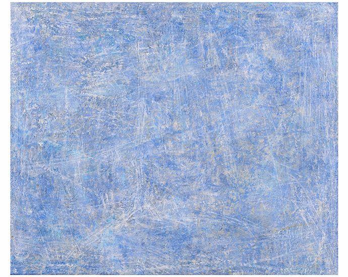 Untitled, Allan Mitelman AM-0001