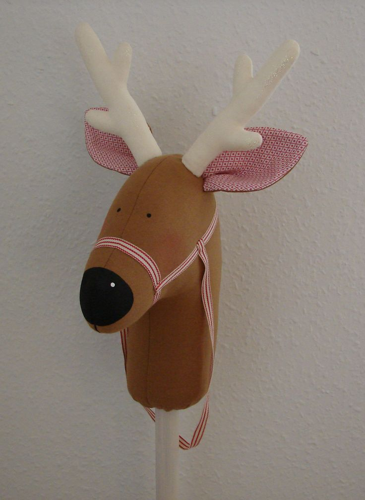 Hobby Haven Crafts