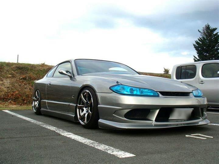 Nissan Silvia, Silvia S15, Wheels, Jdm, Cars, Ideas, Autos, Car, Japanese  Domestic Market