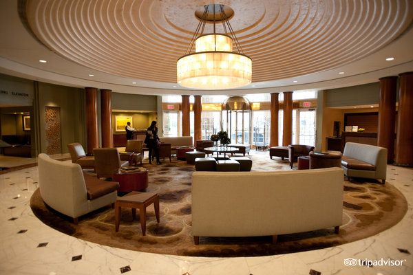 32 best hotels images on pinterest washington dc bays for Hotel design washington dc