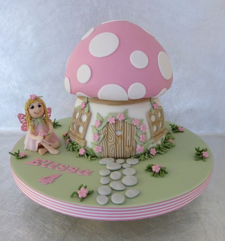Cake Designs By Deborah : 17 Best images about cake and decoration ideas on ...
