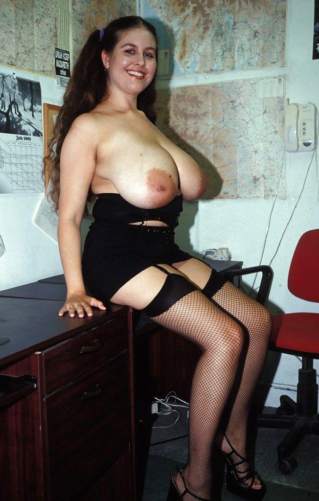 blog milf wife