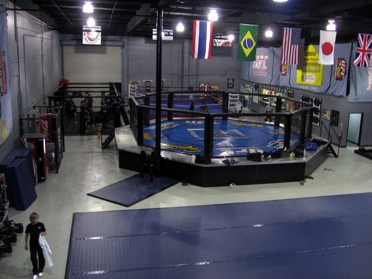 Best images about boxing gym w loft upstairs on