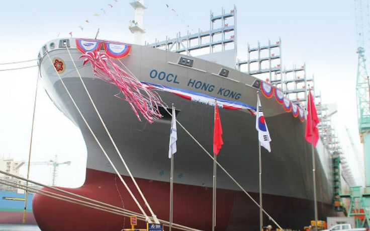 Previsiones del transporte marítimo según Naciones Unidas - T21 Noticias de Transporte y Logística
