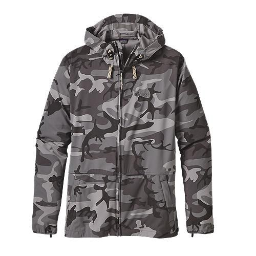 M S Stretch Terre Planing Hoody 86185 Cooper S Wish List