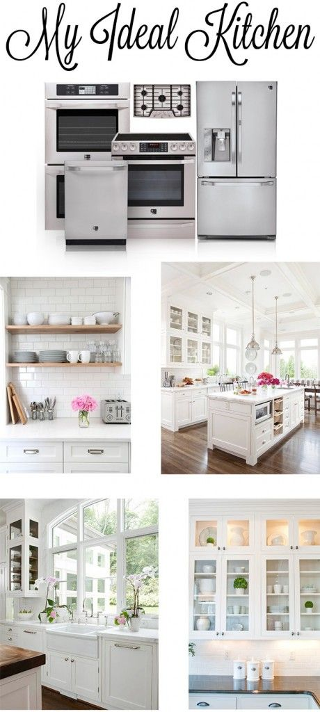 108 Best Kitchen Images On Pinterest | Interior Design Kitchen, Kitchen  Ideas And Dream Kitchens Part 72