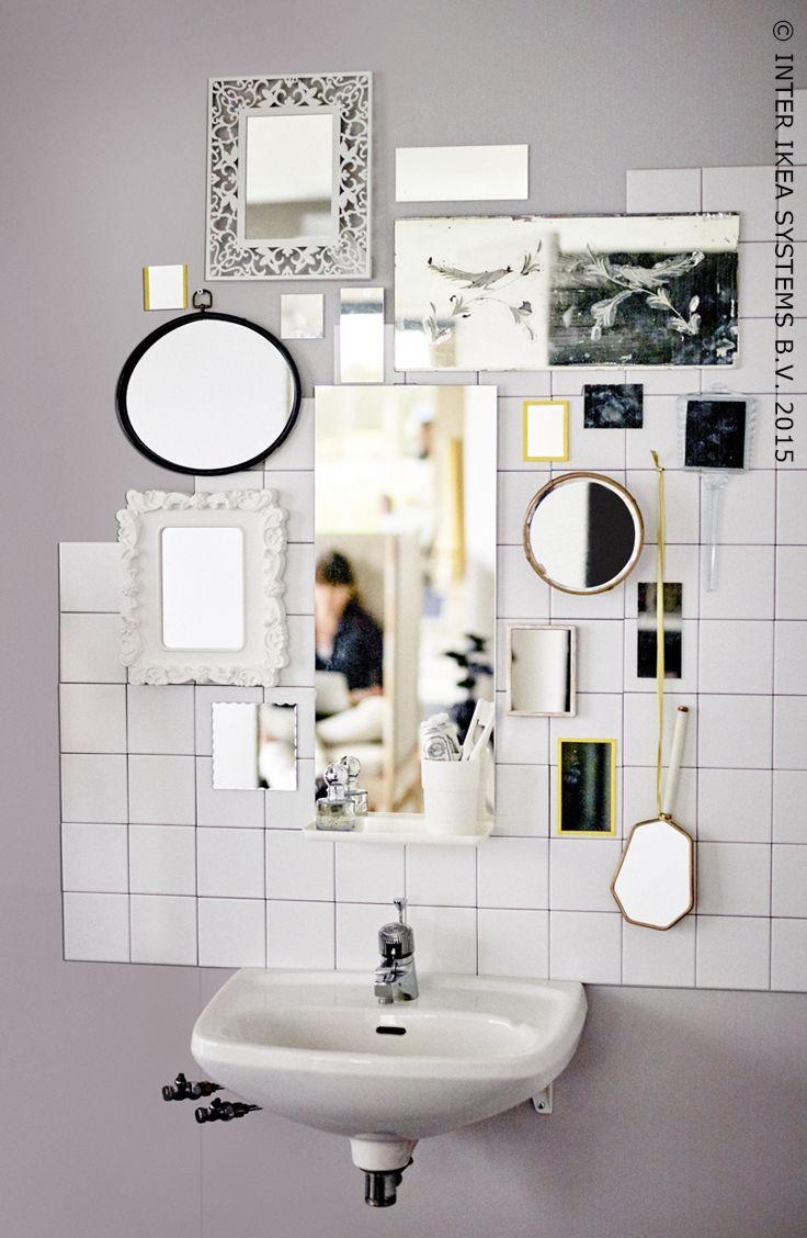 Miroirs Mes Beaux Miroirs Suis Je La Plus Belle