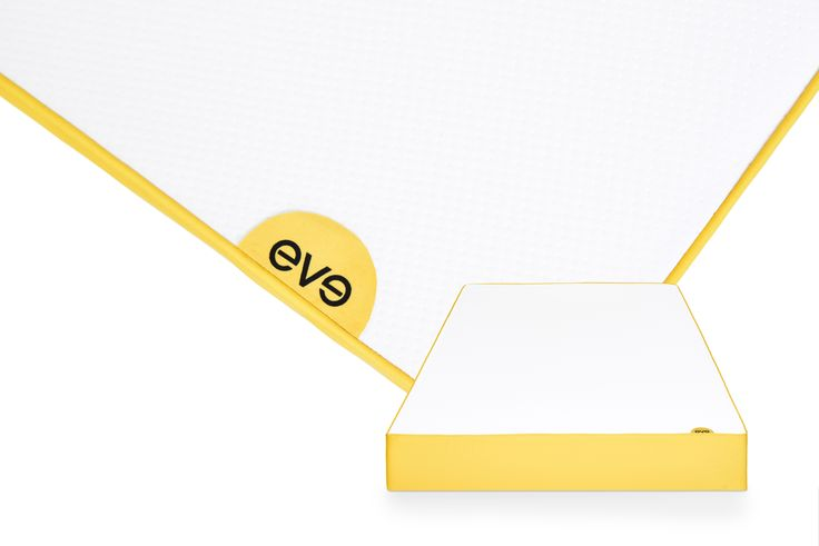 The Eve Mattress | We set out to create one mattress. The only one you will ever need. So we stripped away the gimmicks, the jargon & the confusion. The result is a product that is simply beautiful and beautifully simple.