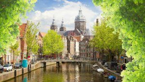 thehomeissue_amsterdam