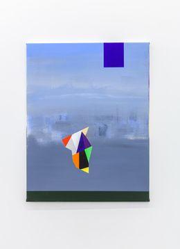 Philippe Van Snick, 'DIEP – DEEP,' 2014-2015, Tatjana Pieters