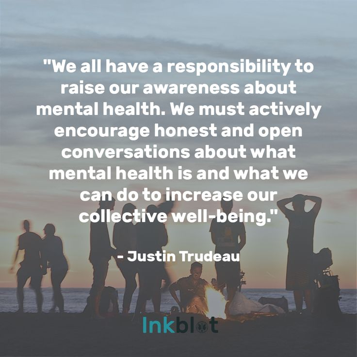 Let's keep talking about mental health. Let's keep encouraging each other and ourselves to get help. Online video counselling makes it simple.