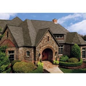 Best 30 Best Gaf Timberline Ultra Hd Shingles Images On 640 x 480