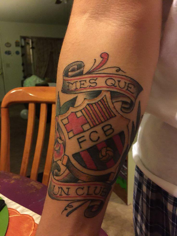 Sons tattoo  Tatueringar  Tatuering