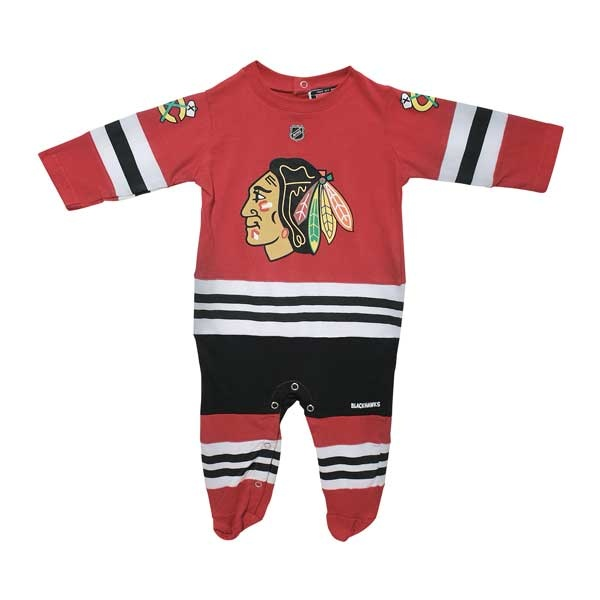 90 best Chicago Blackhawks images on Pinterest