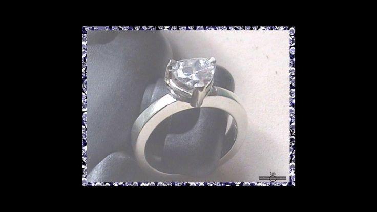 anillos de matrimonio Durango México argolla Anillos de compromiso Durango México , desde $550 pesos envíos económicos, par de argollas matrimoniales $700 pe...