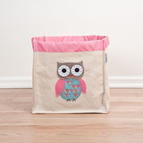 Owl Baby Gifts Australia : Best images about ella s room on twin