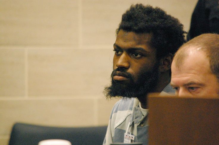 WOODLAND — The man accused of killing his 4-year-old daughter in Winters last month believed the girl was not his biological child, a Yolo County sheriff's detective testified Friday in Yolo Superior Court. Markeese Leavell Carter confessed to drugging, sexually abusing and drowning the girl to e...  http://www.davisenterprise.com/local-news/charges-upheld-for-father-accused-of-killing-daughter-in-winters/  #davisenterprise #Crime,Fire+Courts, #LocalNews #A1, #PRINTED