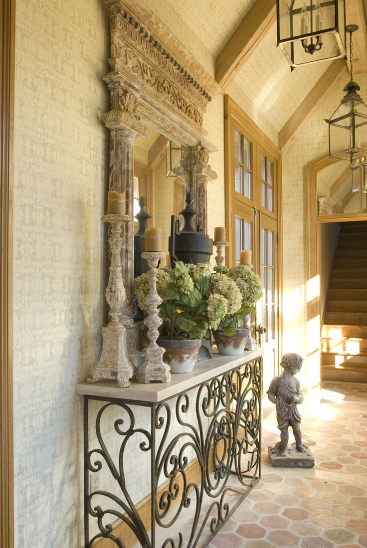 Tuscan furniture interior photography phoenix az by acme nollmeyer - Rin304 011 Jpg