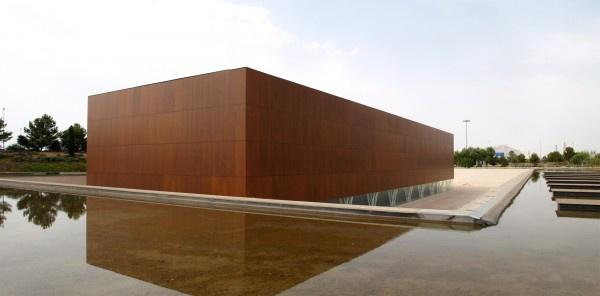 Alfredo Payá Benedito - Museo Universitario de Alicante