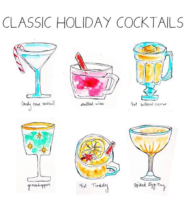 51 Best Cocktail Evening Drinks Images On Pinterest