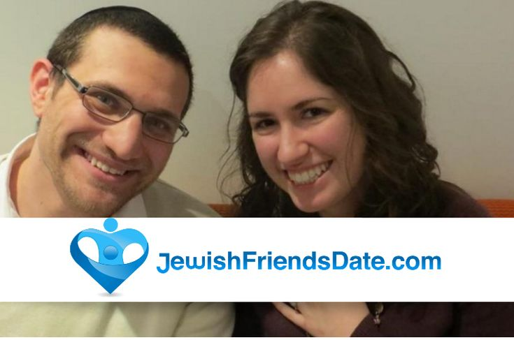 Free Jewish Dating Site | Jewish dating, Jewish men