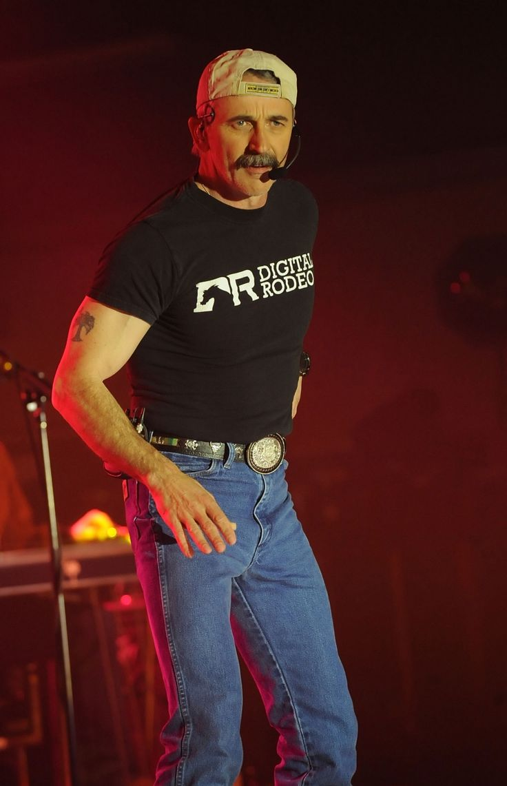 72 best tippin aaron images on pinterest concerts