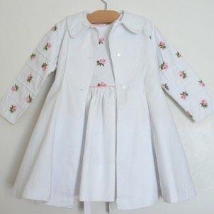 148 best Children's Vintage Fashions images on Pinterest ...