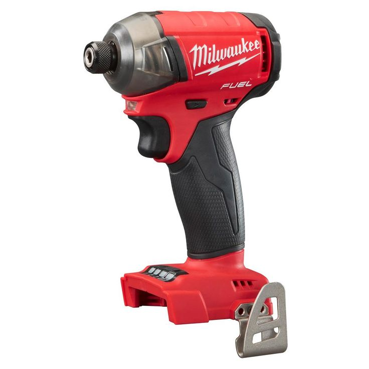 Image result for milwaukee impact driver m18