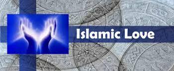 ladies love vashikaran specialist astrologer Patna ...+91-9779208027