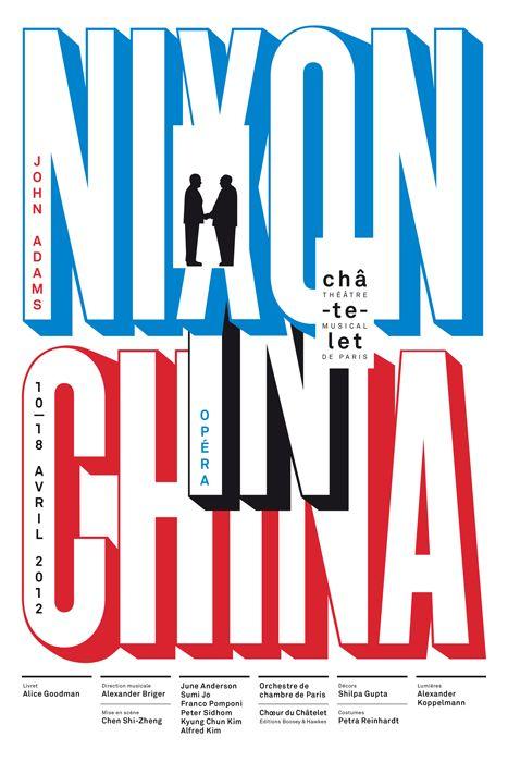 1.03.58_CHATELET-NIXON_IN_CHINA