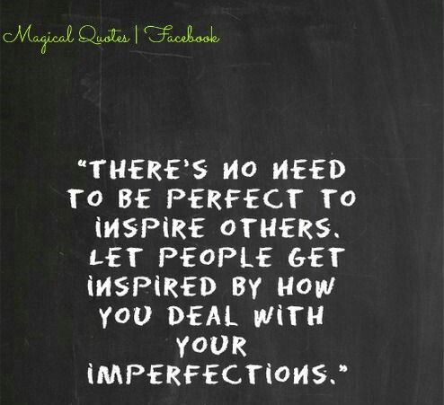 Magical Quotes Inspiration 180 Best Magical Quotes Images On Pinterest  True Words Magic