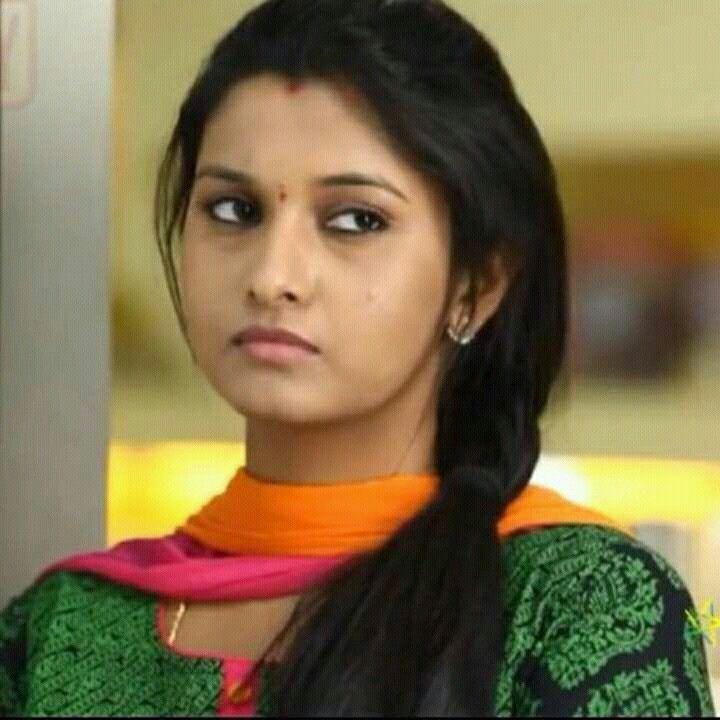 Actress Priya Bhavani Shankar Latest Photo Stills: Best 25+ Priya Bhavani Shankar Ideas Only On Pinterest