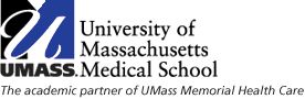 The UMass Medical School Center for Mindfulness in Medicine, Health Care, and Society. In 1979, Jon Kabat-Zinn introduced the Mindfulness-Based Stress Reduction program.