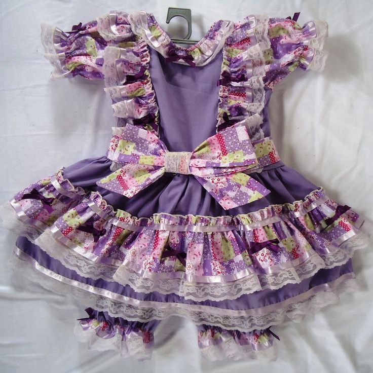 vestido-de-quadrilha-lilas-vestido-de-festa-junina