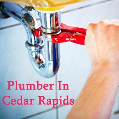 Visit our site http://www.plumbersincedarrapids.com/ for more information on Plumber Cedar Rapids.Plumber Cedar Rapids is committed to providing quality and timely services with the highest levels of expertise. They commit to providing quality and timely services with the highest levels of expertise. Experienced plumbers are trained in all aspects of the job including fixing heaters and air conditioners or installing completely new plumbing systems.