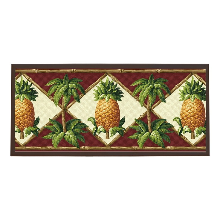 101 best PINEAPPLE images on Pinterest | Backgrounds, Pine apple and ...