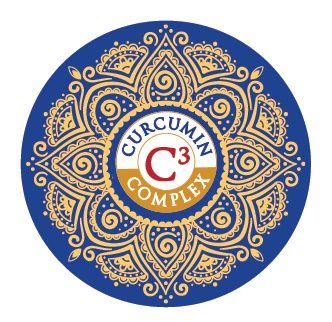 Am lansat o nouă gamă de produse 100% naturale: Curcumin95 C3 Complex Vă invităm să aflaţi mai multe aici: http://blog.herbagetica.ro/curcumin95-c3-complex-noua-gama…/