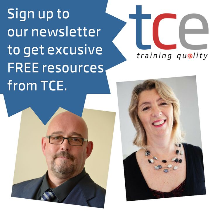 You can sign up to the newsletter that keeps on giving here: http://www.theconsultants-e.com/general/mailinglist.php#utm_sguid=162604,3fdfedc8-92e4-7434-7c71-5d29a9cc0b06
