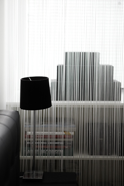 239 Best Room Dividers Images On Pinterest Home Ideas