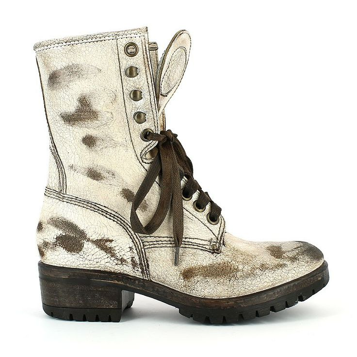 STELLA lace-up boots-No Place without a genius shop @ http://shop.noplace.it/index.php?id_product=317&controller=product&id_lang=6#.UnpqJHDHHVo